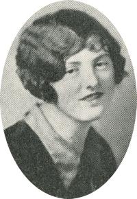 Emma Stanislav
