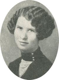 Thelma Chessher