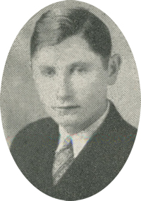 Albert Cermak