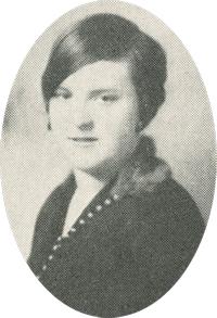 Emma Marie Ritthaler
