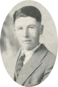 Hugh Gatewood