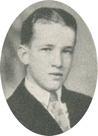 Russell Harbaugh