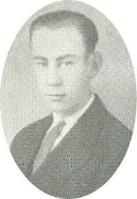 Wendell Hartenbower