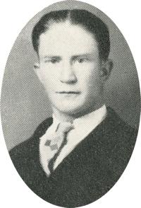 Glen Henry