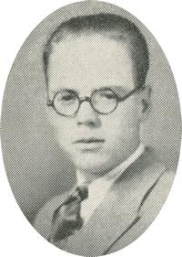 Robert Kindt