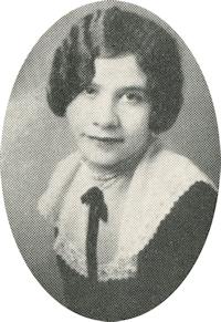 Maxine Dolezal