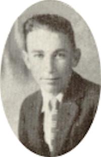 Curtis Leighan