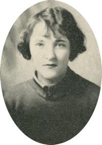 Eda McCoy