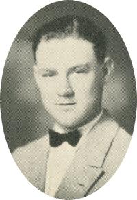 John Merrell