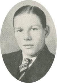 William Mugler