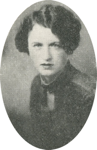 Faye Spillman