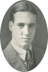 Kenneth Tate