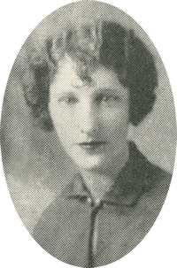 Loreine Snyder