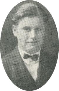 Alfred Blecha
