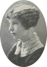 Maxine Trussel