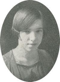 Pearl Brunson