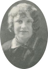 Ruby Kucera