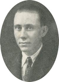 Earl Luthye