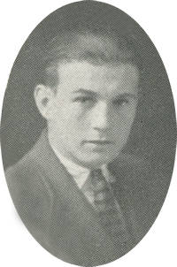 Harold Maloch