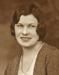 Anna Kukuk