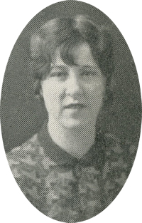 Irma Nida