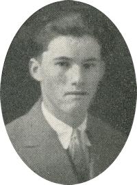 Alvin Walter