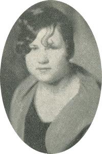 Myrtle Barnes