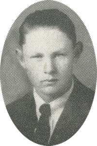 Lawrence DeVore