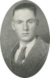 Lawrence Edgar