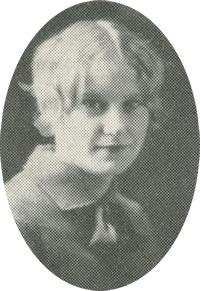 Helena Robeoltmann