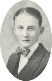 John Gillaspy