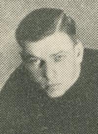 Milo Kent