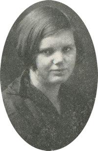 Lelia Todd
