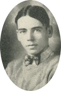 Steward Smith