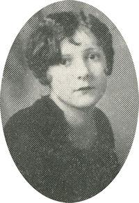 Wilma Smith
