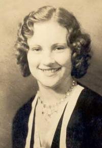 Irene Kirtley