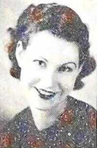 Helen Lobsitz