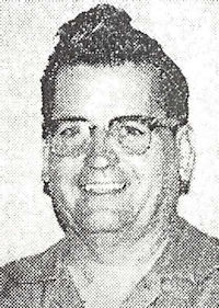 Willie M. Nelson