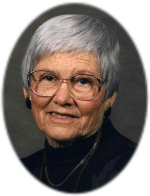 Edna E. (Wakeman) Frueh