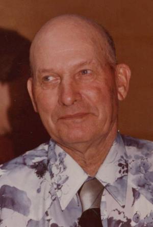 Walter Edwin Kukuk