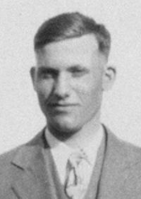 Walter Kukuk