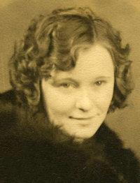 Viola Lampe
