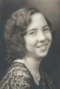 Naomi Kindt