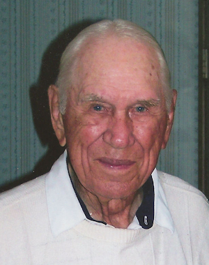 Glen McMillen Taylor