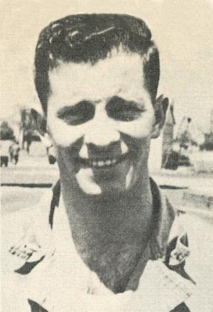 George LeFeburne Butler, Jr.
