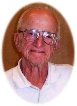 Eugene Robert Dauman