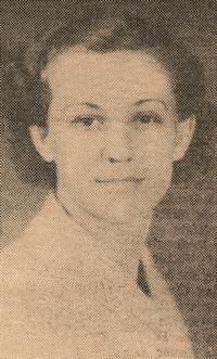 Marceil Sherrard