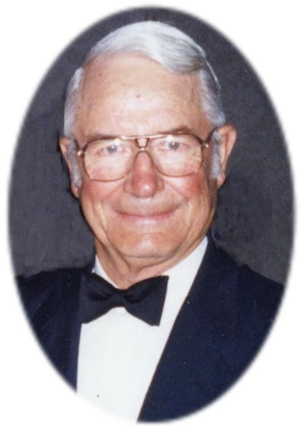 John Henry Steichen