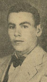John Vandenberg
