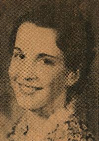 Eleanor Helen Stiver